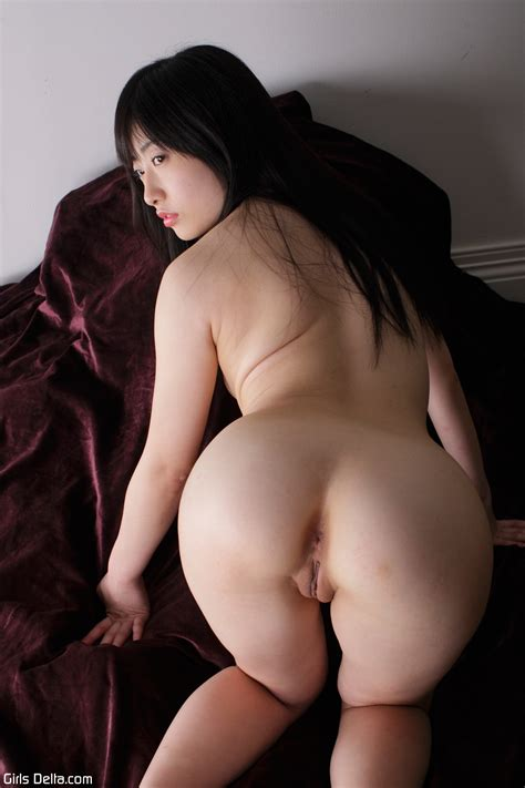 Favorites From My Collection Tsukika Yoshikawa Porn Pic