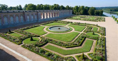 Le Jardin La Fran Aise by Jardin 0 La Les Jardins La Fran Aise De La