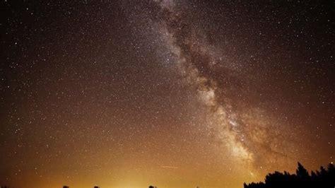 Dark Sky Preserve North Frontenac Threatened Wind