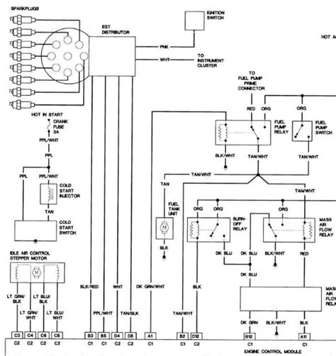 iroc z diagram 14 wiring diagram images wiring