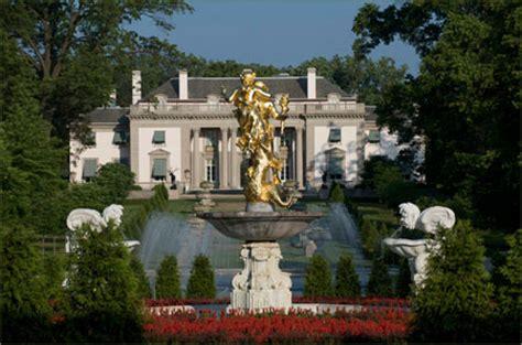 dupont gardens pa the 3 trip glorious estates grand gardens of an
