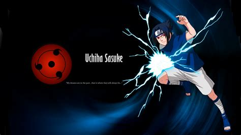 naruto laptop wallpapers  wallpapersafari