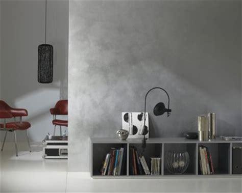 Le Style Industriel Pour La Maison
