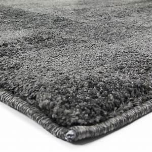 tapis salle a manger pas cher de 12eur a 259 With tapis ovale gris