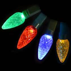 80 bright led cone shape chasing multi function indoor outdoor christmas lights ebay