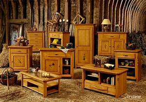 Bon Coin 02 Meubles : le bon coin le bon coin des meubles pas chers ~ Dailycaller-alerts.com Idées de Décoration