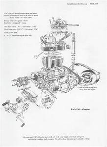 2002 Buick Lesabre Cruise Control Wiring Diagram