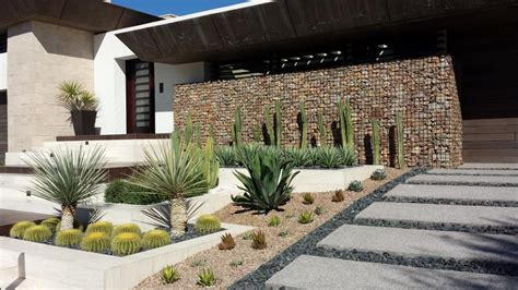 eco friendly front yard landscaping  fresh faces  design awards hgtv