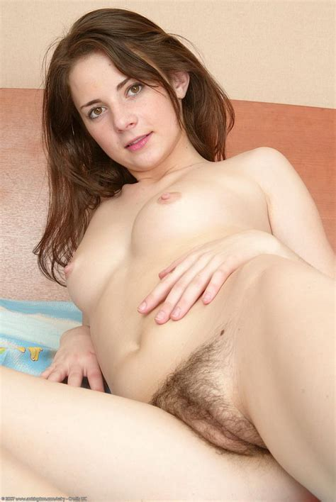 Sweet Hairy Pussy Adult Pictures Pictures Tag Bottomless Luscious
