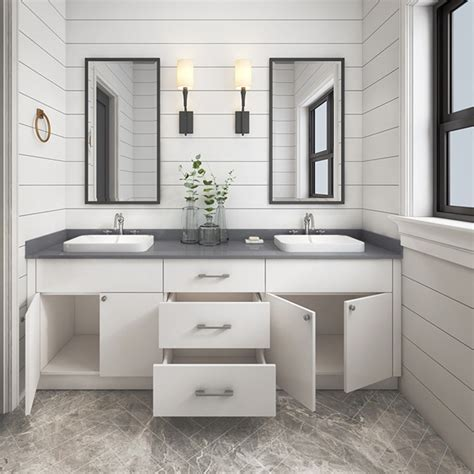 Solid Wood Bathroom Cabinet by Solid Wood Hanging Bathroom Cabinets For Bathroom Projects