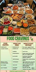 28 Food Infographics Valuable Kitchen Tips Hacks And
