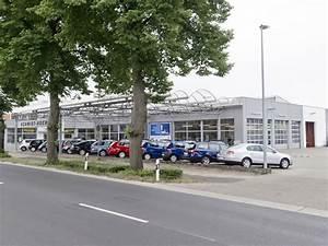 Gebrauchtwagen Zentrum Schmidt Koch Gmbh Bremen : autohaus uesen in achim schmidt koch eine starke gruppe ~ A.2002-acura-tl-radio.info Haus und Dekorationen