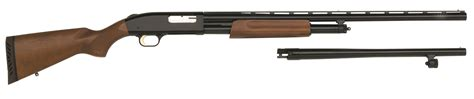 Image result for mossberg 500 combo kit