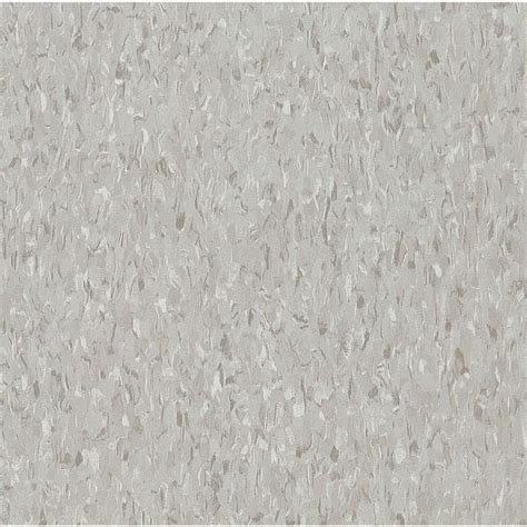 armstrong flooring vct armstrong imperial texture vct sterling standard excelon commercial vinyl tile 6 in x 6 in