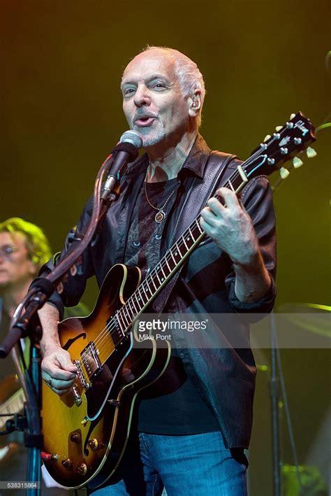 Lynyard Skynyrd & Peter Frampton In Concert  Wantagh, Ny