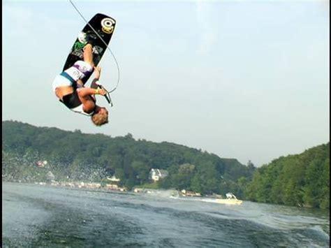 wakeboarding  elusive  youtube