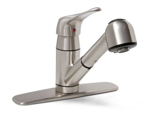 the awesome price pfister pull out kitchen faucet