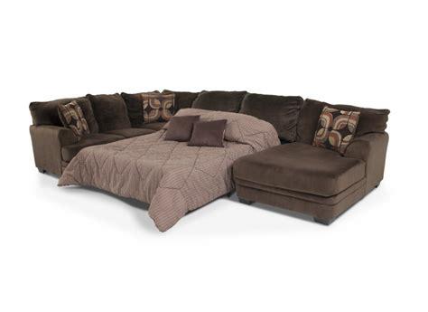 leather sectional sleeper sofa leather sectional sleeper sofa silo christmas tree farm