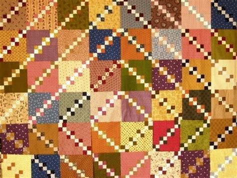 4 patch quilt patterns four patch quilt pattern favequilts