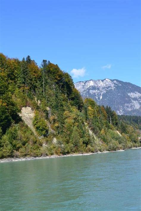 schoene landschaftsbilder gratis downloaden