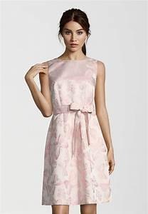 Apart robe de soiree rose robe de soiree zalando izivacom for Apart robe de soirée