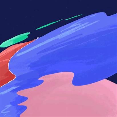 Motion Graphics Giphy Turn Rafael Gifs Araujo