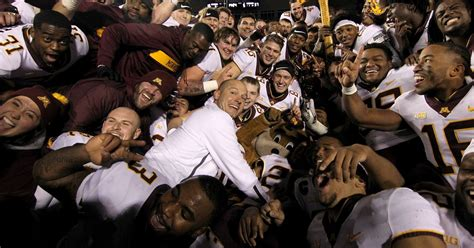 gophers minnesota game golden preview