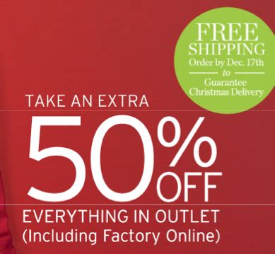 19659 Coldwater Creek Free Shipping Coupon Code by Coldwater Creek 50 Outlet 40