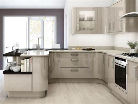 modele cuisine en  cuisine en image