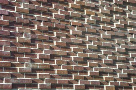 Brick Corbel by Brick Corbelling International Masonry Institute