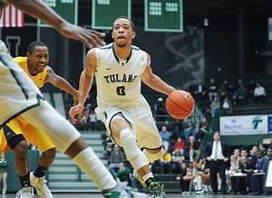 Tulane men's basketball starts flat, loses season opener ...