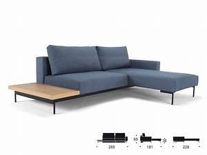 Sofa Auf Rechnung : sofa auf rechnung kaufen inosign schlafsofa kaufen with sofa auf rechnung kaufen cool big sofa ~ Orissabook.com Haus und Dekorationen