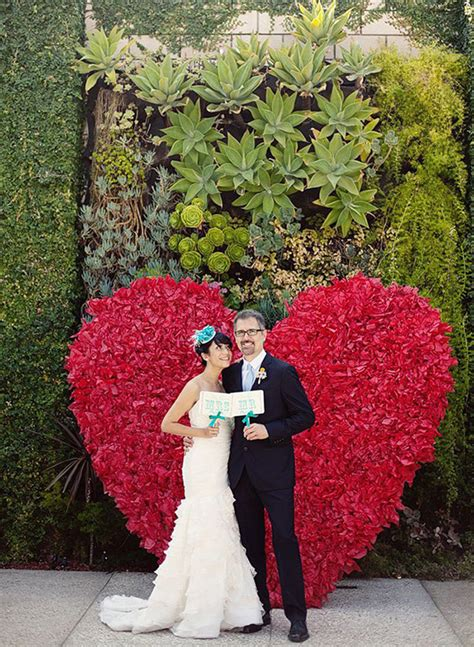 Amazing Wedding Backdrops: 17 Creative Ideas to Inspire