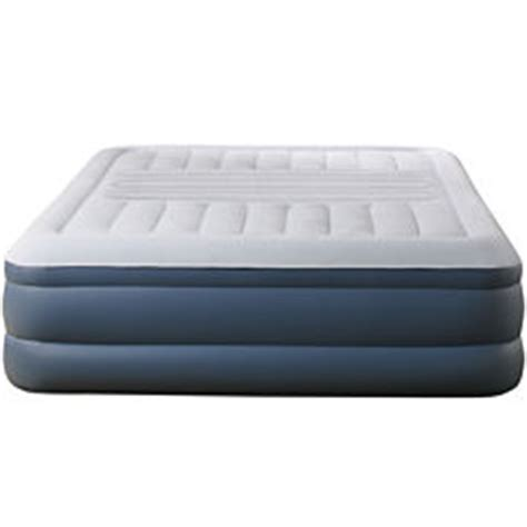 jcpenney air bed air mattresses mattresses for the home jcpenney