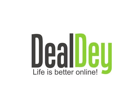 business profile dealdey connect nigeria