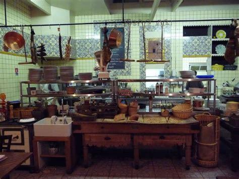 côté cuisine reims cote cuisine reims restaurant avis numéro de téléphone