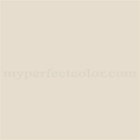 benjamin sail cloth myperfectcolor notable