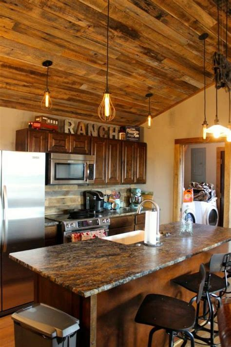 Kitchen Granite Design Ideas by Granite Countertops The Most Important Information At A