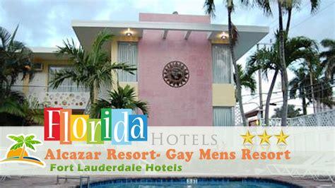 Fl Fort Gay Lauderdale Resort Bisexual XXX Photos
