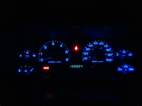 jeep wrangler dashboard lights 1000 images about jeep repair on pinterest jeep
