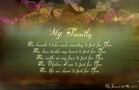 Love For My Children All 4 On Pinterest  Child Quotes
