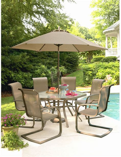 patio set kmart awesome kmart patio umbrella pictures home