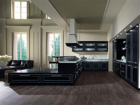 Cuisine Design De Luxe Cuisine Luxe Toute Les Cuisines Cbel Cuisines