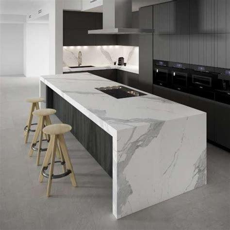 diy kitchen backsplash best 25 travertine countertops ideas on 3395