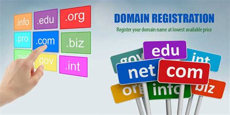 Domain.com may not have the cheapest prices but it provides with a very balanced offering. Cheap Domain Registration India Buy .COM Domain at 99 ...
