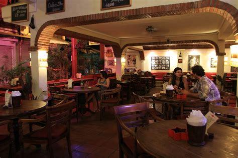 Hotel Murah Di Bali Harga Rp 100 000