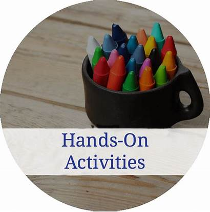Motor Activities Toddlers Fine Hands Children Skills