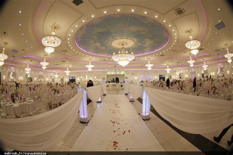 espace venise salles de r 233 ception location de salle de mariage