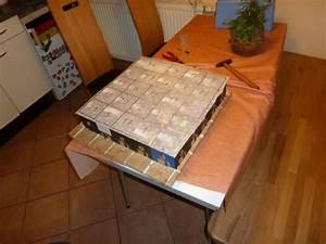 Küchentisch Mit Bank : in der k che ist 39 s doch am gem tlichsten ~ Pilothousefishingboats.com Haus und Dekorationen