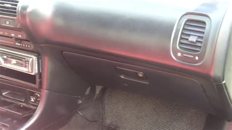 acura integra gsr turbo hd youtube